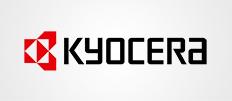 KyoceraLogo-232x101
