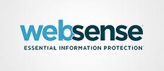WebSense-232x101