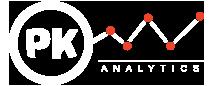 PK Analytics