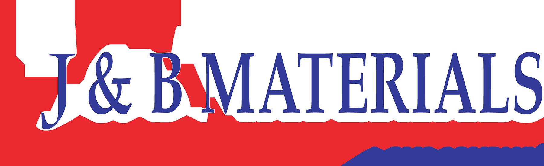 JBMaterials-2-232x101